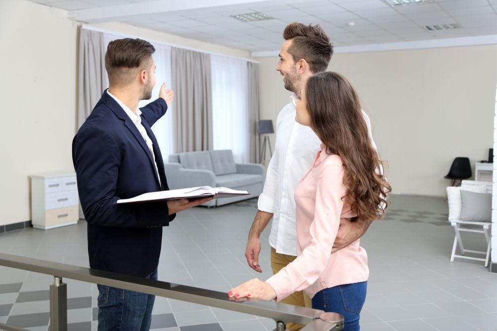 Como vender seu imóvel rapidamente?