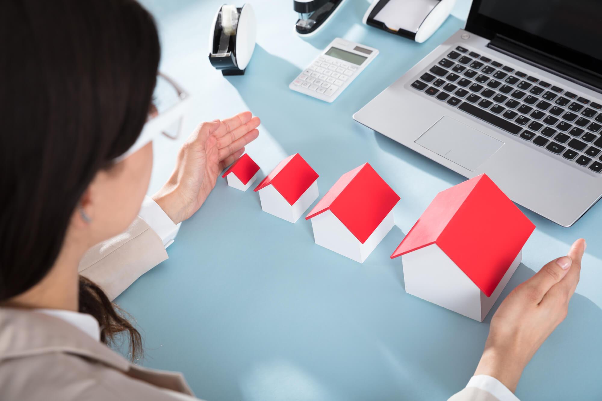 Qual a importância de contar com uma administradora de imóveis?