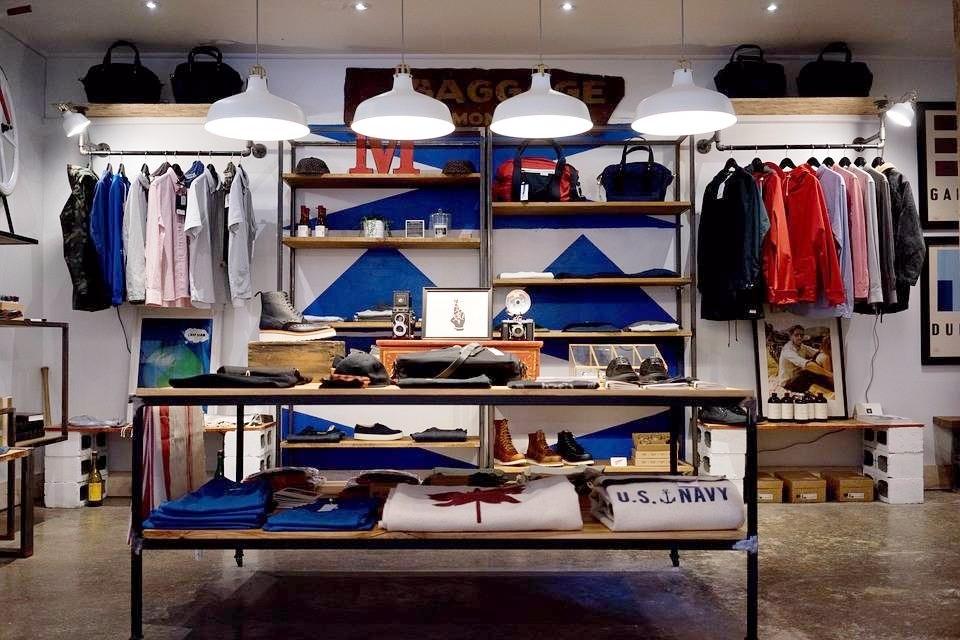 Aluguel de loja: como fazer uma boa escolha