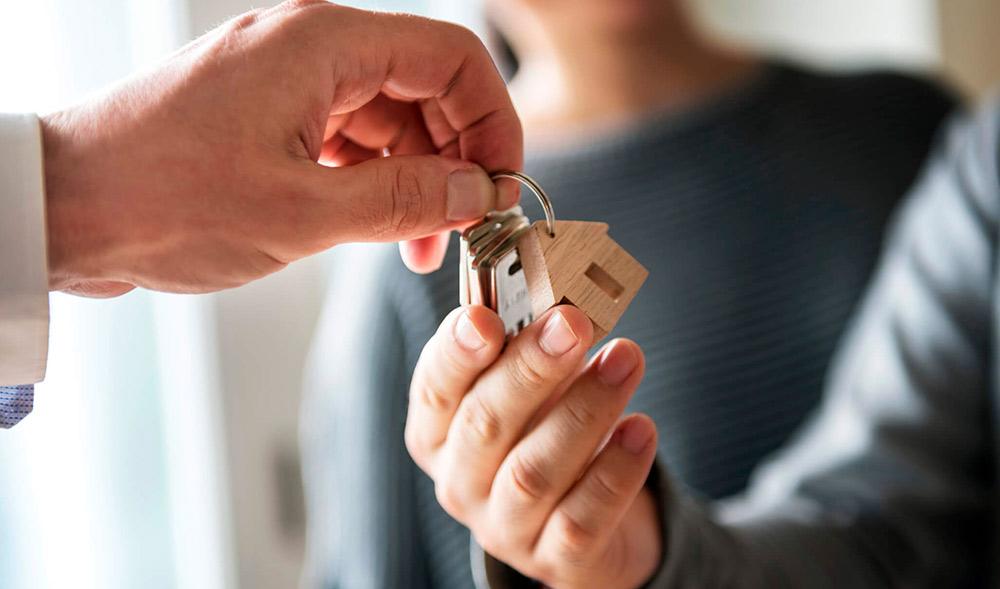 O que é e como funciona a captação de imóveis?