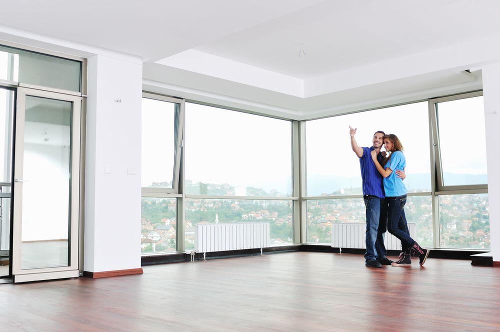 2 Dicas Importantes Para Quem Vai Comprar Apartamento Usado