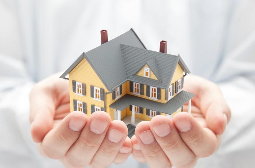 Como decidir a hora certa de comprar uma casa?