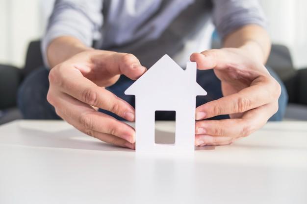 Aluguel de casas em Fortaleza: faça seu checklist