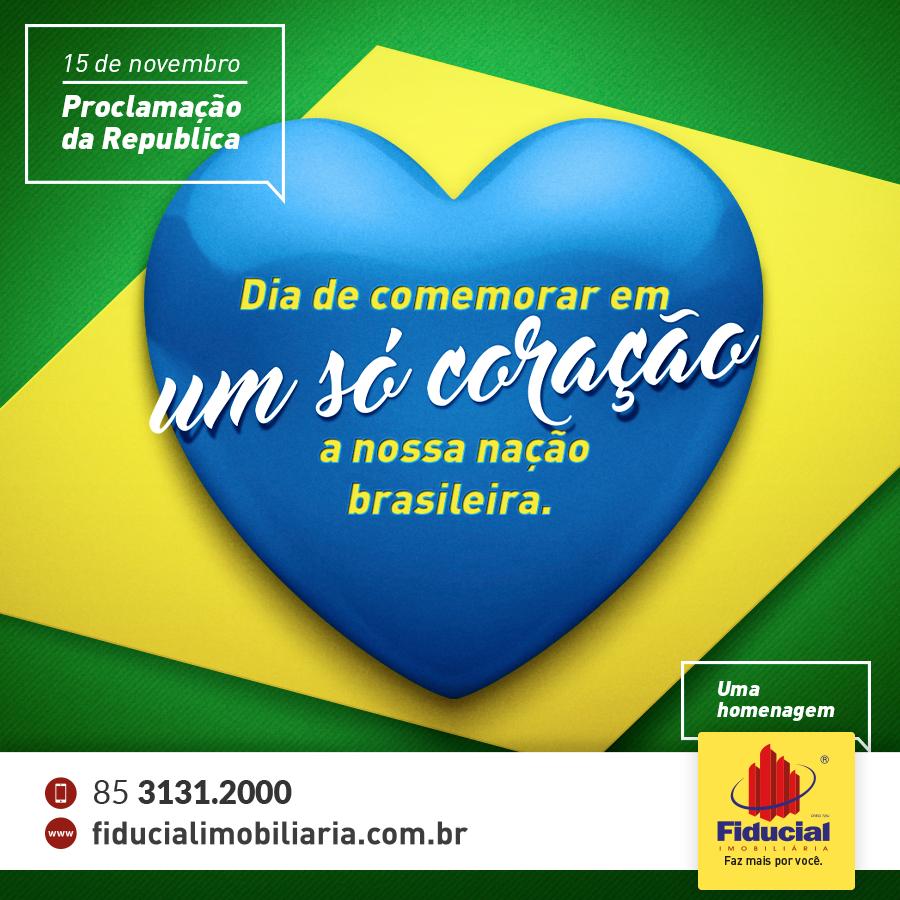 Saiba mais sobre a origem da Proclamação da República do Brasil