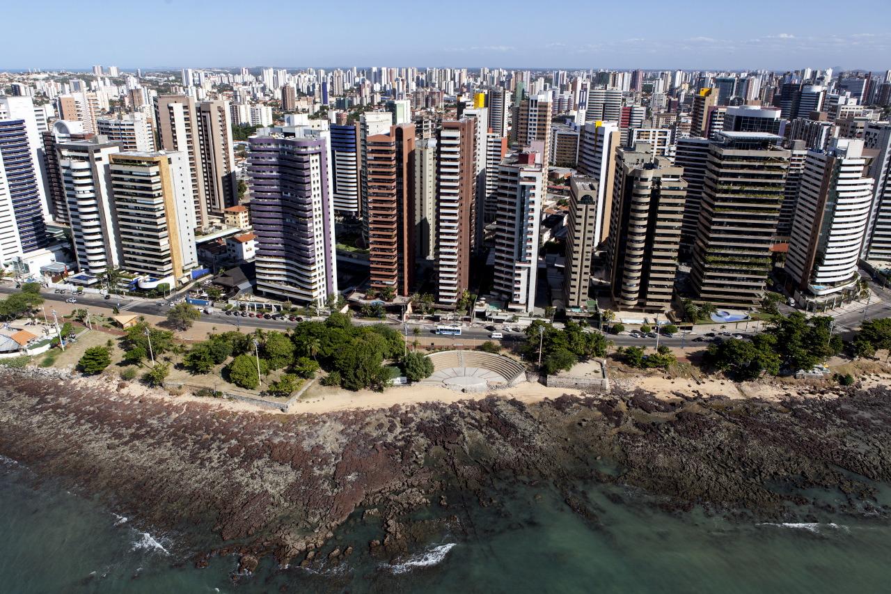 Dicas para fazer uma boa locação de imóvel em Fortaleza
