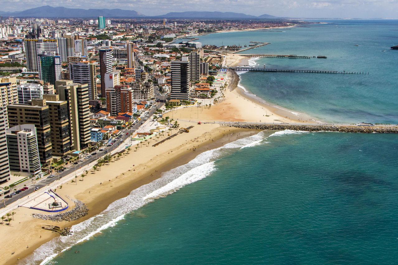 Aluguel em Fortaleza: quais são as vantagens?