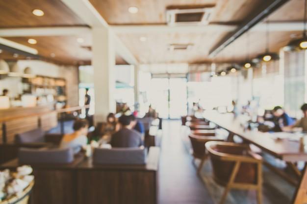 3 dicas fundamentais para quem planeja alugar uma loja
