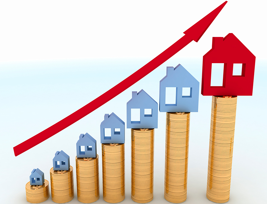 2020: ótimo ano para comprar imóveis e investir dinheiro