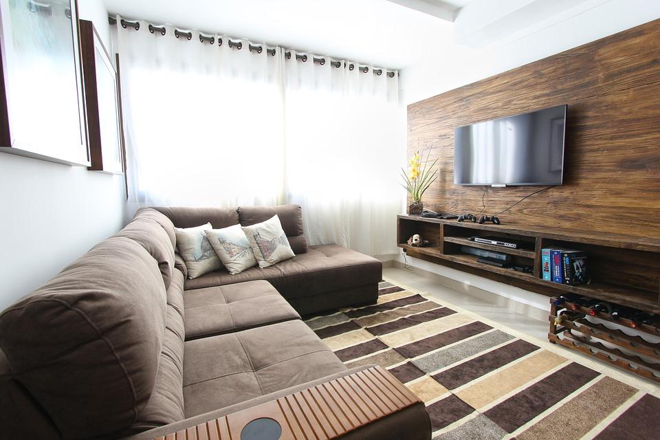 5 dicas para aluguel de apartamento em Fortaleza