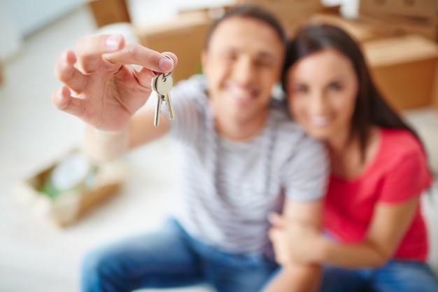 Aluguel de casas em Fortaleza: qual é a melhor opção?