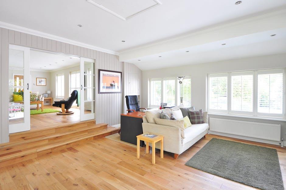 Apartamentos para alugar: faça seu checklist
