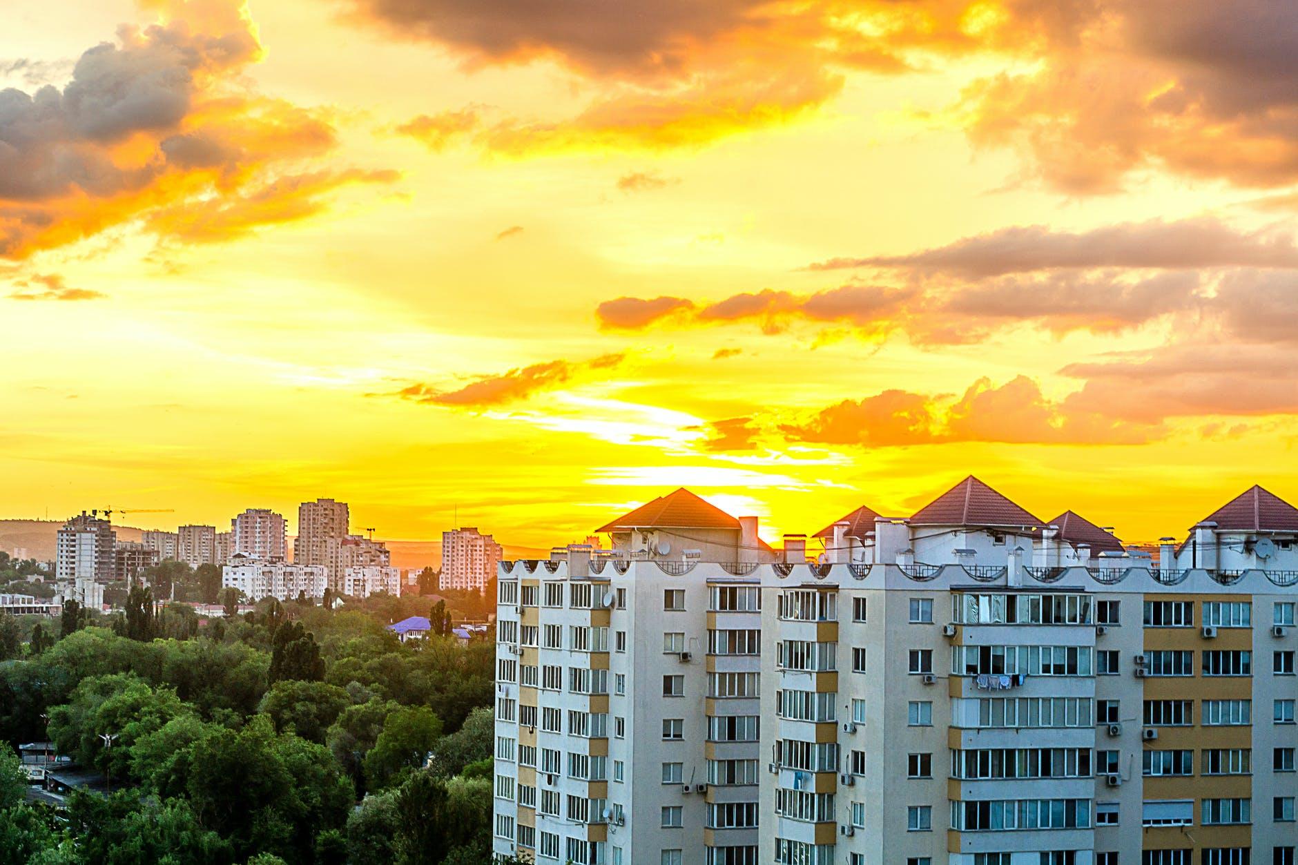 Quer alugar apartamentos? 4 dicas para escolher o imóvel ideal.