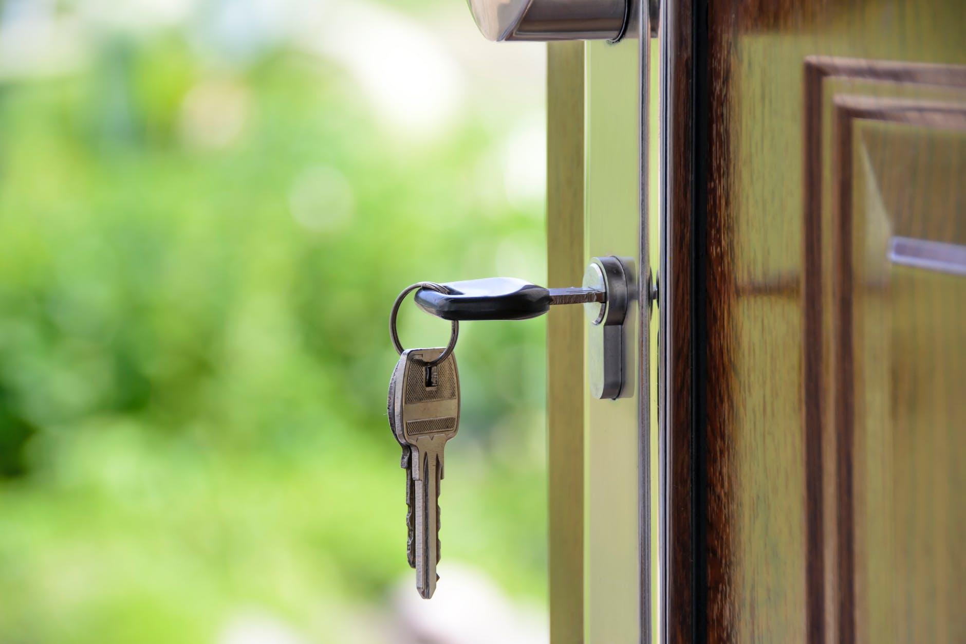 Venda de imóveis: imobiliária e seus benefícios