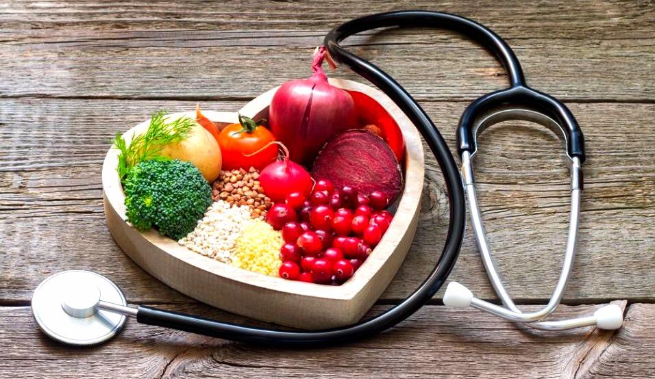 Dia Mundial do Coração: mudanças de hábitos podem prevenir doenças cardiovasculares